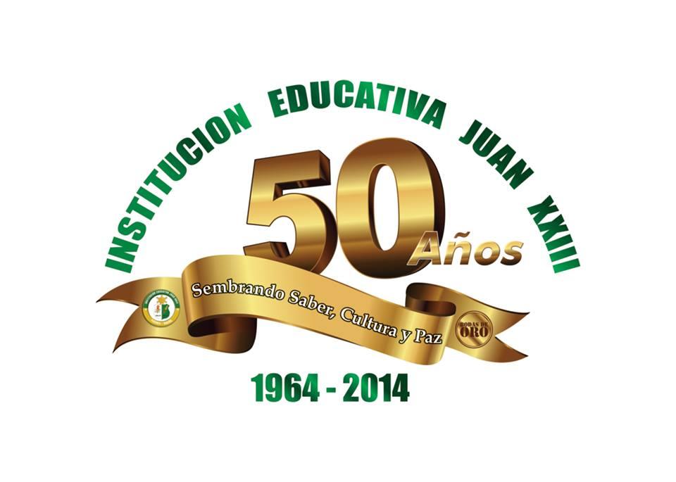 50 Juan XXIII