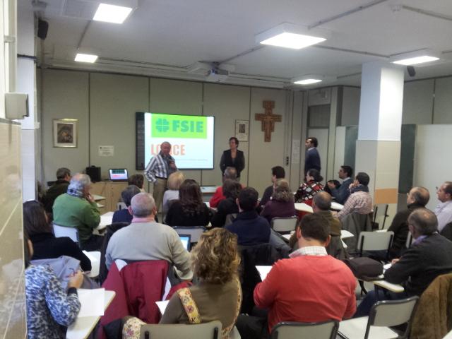 delegranada20132014