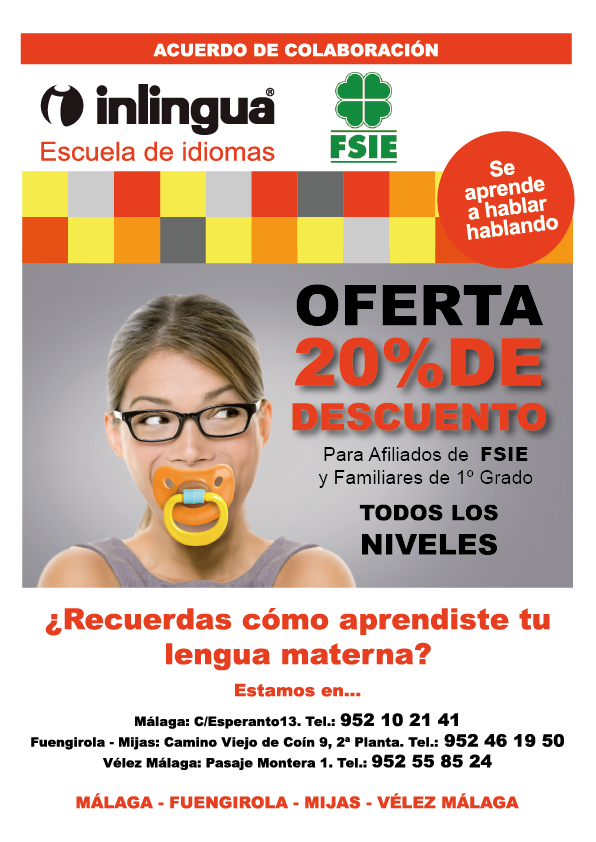publi fsie inlingua 17-01 002